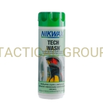 Środek piorący NIKWAX Tech Wash 300 ml