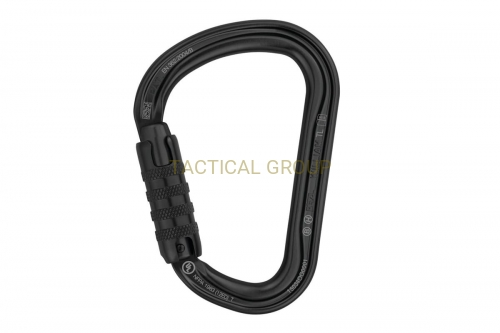 tactical-group-karabinek-petzl-william-triack-m36a-tln-czarny.jpg