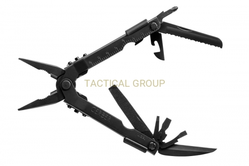 tactical-group-gerber-Multi-Plier-600-Needlenose-Black-1.jpg