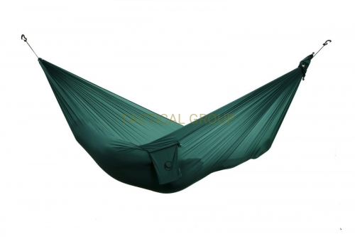 tactical-group-Hamak-pojedynczy-ticket-to-the-moon-lightest-hammock-forest-green-1.jpg